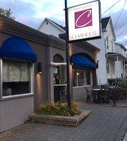 Restaurant Charles