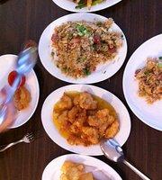 Golden Eagle Restaurant