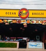 Ocean Breeze Grill House
