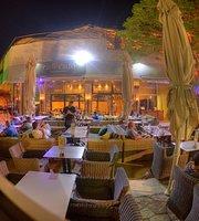 Cafe Cafe Tayelet Dan