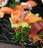 Sushi Chic Restaurant