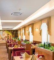 Restauracja Rejtana 1