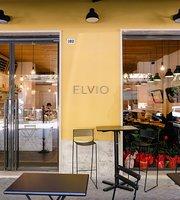 Pizzetteria Elvio