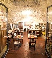 Casa Porciatti - Enoteca & Wine Bar
