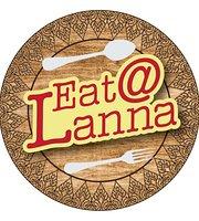 Eat@Lanna