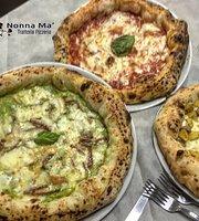 Pizzeria Nonna Ma'