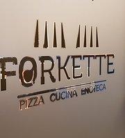 Forkette