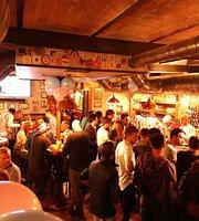 Delirium Cafe' Roma