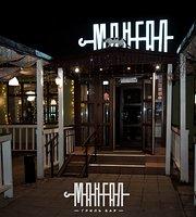 Гриль-бар Мангал