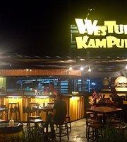 Western Kampung