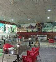 Yadav Restaurant