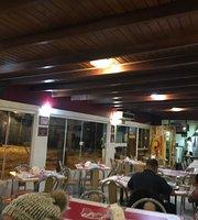 Free Lanches Restaurantes
