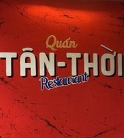 Tan Thoi Restaurant