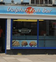 Dolphin Fish Bar