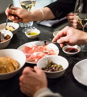 Restaurant Mémoire