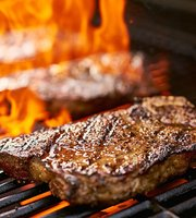News Steaks & Grill