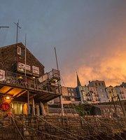 Tenby Sailing Club