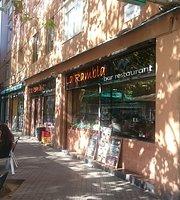 La Rambla Bar Restaurant