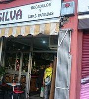 Bar Silva