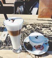 Caffe Pogled
