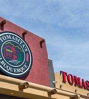 Tomasita's Albuquerque