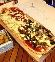 Pizzeria da Peppe e Figli