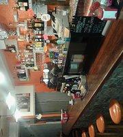 Bar Tapitas
