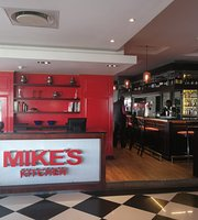 Mike's Kitchen Humewood