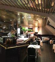 Restaurant Vivaldi