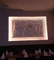 Olymp Restaurant