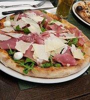 Pizzeria Ristaurante Molino