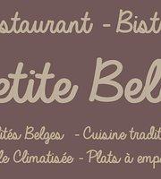 La Petite Belgique