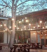 Casa Cerveza