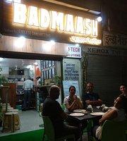 Badmaash Restaurant