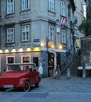 Beer Saloon
