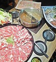 肉多多火鍋 - 台中中科店