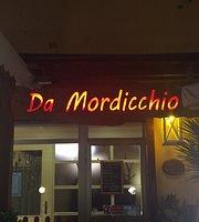 Da Mordicchio
