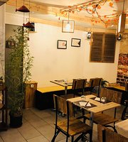 Le Petit Hanoi