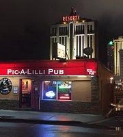 Pic A Lilli Pub