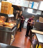 Viallis Fast Food