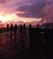 Stylo Rooftop Bar