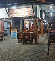 Bar & Restaurant Oh' La-la