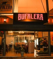 Bufalera