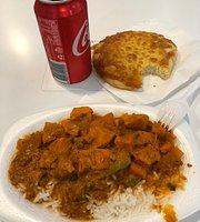 Yash Indian Cuisine