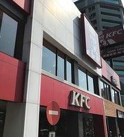 肯德基 - 台中五权餐厅