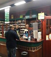 Cosentino  Caffe E Tabacchi