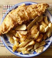 Micks Chips