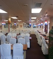 Joy Inn Korean Restaurant