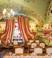 Polka Restauracja