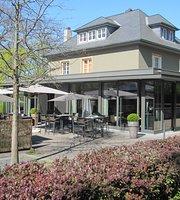 Restaurant Parc Le'H
